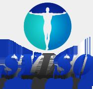 SARL SYLSO